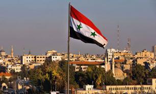 Глава МИД ФРГ предложил очередную гумпаузу в Сирии