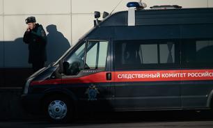 Журналист обвинил ведомство Бастрыкина в сокрытии миллиардного ущерба от государства