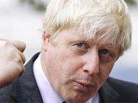 США и мэр Лондона предъявляют друг друг налоговые претензии