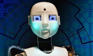 """Российских роботов будут """"штамповать"""" на 3D-принтерах"""