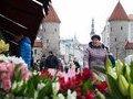 Эстонская независимость стоила жизни 270 тысячам человек
