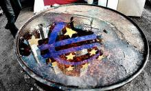 """Смена вех: Либералы хотят от Европы """"более эффективных"""" санкций"""