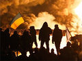 Семь мифов Запада о событиях на Украине