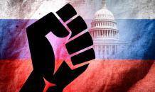 МИД: Россия подготовила ответ на санкции США