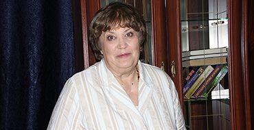 Румяна Михнева: В Болгарии вполне возможен украинский сценарий