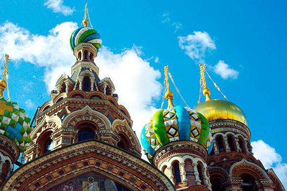 РПЦ потребовала перенести Всеправославный собор
