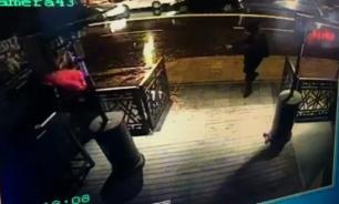 В Турции по делу о теракте в ночном клубе задержали 8 человек