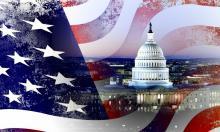 В конгрессе США: демократы, вернитесь к работе, оставьте Россию в покое!