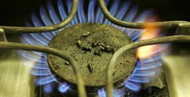 Владислав Гинько: Россия не будет прекращать поставки газа на Украину