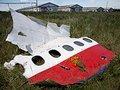 """Экипаж Boeing увидел сбивающую их ракету украинского """"Бука-М1"""""""