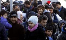В рамках новой программы репатриации Германия обучит беженцев и отправит их на родину