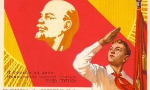Историк объяснил, почему россияне мечтают вернуться в СССР