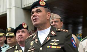 Венесуэла: Майдан или импичмент?