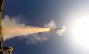 """Турчинов похвалился, что украинские ракеты """"бьют точно в цель"""""""