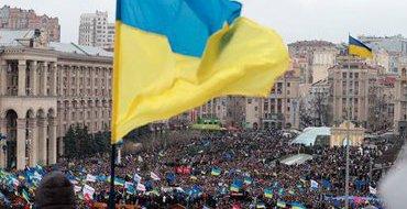 МИД Украины: Россия нарушила принципы международного права