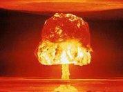 США готовят удар по ядерному потенциалу РФ