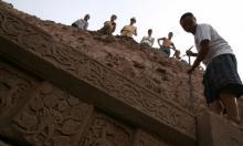 Топ-6 китайских археологических находок