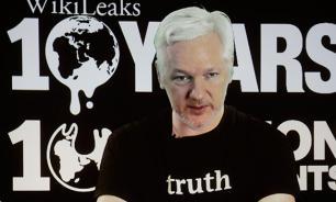 Обама помиловал информатора WikiLeaks. Ассанж сдается?