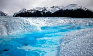Ученые, бизнесмены и представители власти обсудят экологию в Арктике