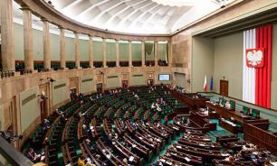 Галичане и русины покидают Украину?