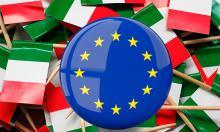 Итальянский политолог: Левых все труднее отличить от правых