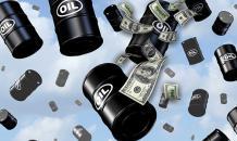 Рустам ТАНКАЕВ — о сокращении добычи нефти и цене на нее