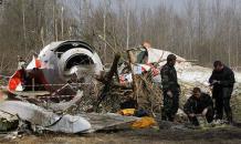Fakt: Правительство Польши снова могло погибнуть в авиакатастрофе