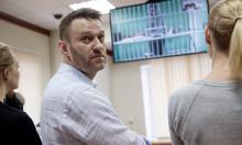 Кремль рассказал, пустят ли Навального на выборы-2018