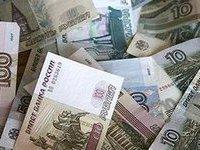 Луганская народная республика готова заменить гривну рублём
