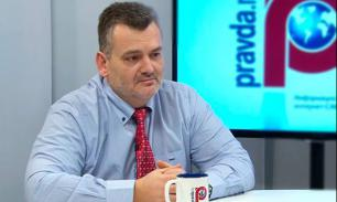 "Пламен Пасков: Против кого подняли ""Щит Евфрата"""