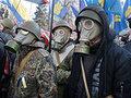 Новые бандеровцы устроят Польше Волынь