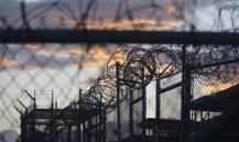 В России появятся частные тюрьмы?