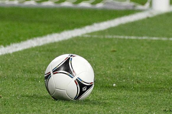 Президент УЕФА: Нет ни одной причины отбирать у России чемпионат мира по футболу