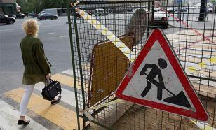 Более трех миллиардов рублей будут направлены на ремонт тверских дорог в 2017 году