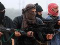 Палачи ИГИЛ поклялись казнить всех христиан, отрезав головы 21 верующему