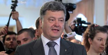 Юлий Федоровский: От имени Донбасса голосовали каратели и военные из Житомира