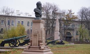Царскую Россию советским аршином не измерить