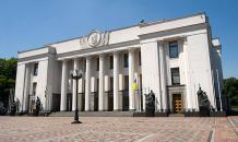 Тараканы в голове: Украина откажется от древних укров, чтоб не возвращать Европе награбленное