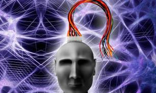 Психохирургия в действии: электродами в мозг