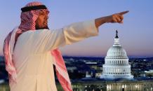 """Саудиты угрожают США """"катастрофическими последствиями"""" после закона о 9/11"""