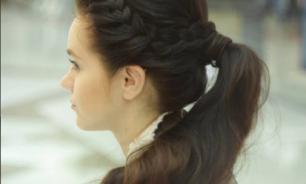 Ученые создадут сверхпрочную броню из волос