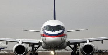 Эксперт: Никакое страхование не сможет обезопасить полеты