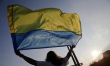 """Россия рыдает от смеха: На Украину сбежал """"великий писатель"""" Рословцев"""