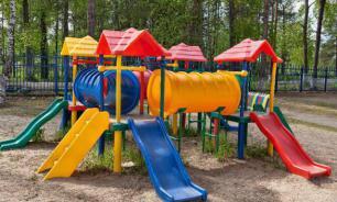 Федеральный бюджет выделит более 300 миллионов рублей на благоустройство свердловских дворов
