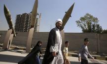 Почему монополии России не спешат заходить в Иран