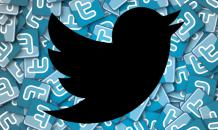 Twitter намерен сократить свой персонал на 8%