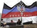 Звезда боевиков Сергей Маховиков готов воевать против Киева