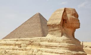 Египетская виза станет значительно дороже