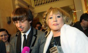 Застолье у Пугачевой: Эксперимент не удался