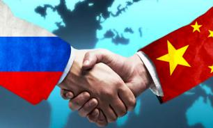 """Опасность с Востока: """"Открытая Россия"""" объявила Китай угрозой"""